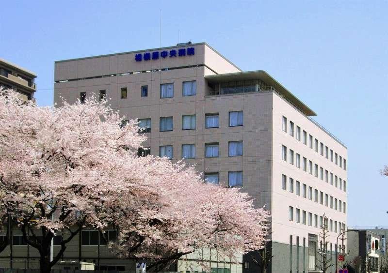 医療法人社団 哺育会 さがみリハビリテーション病院|PT-OT-ST ...