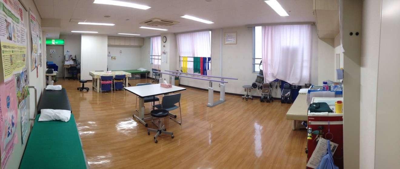 学校法人 武蔵野美術大学|東京都|看護師 求人・ …