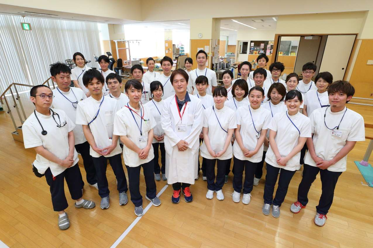 赤十字 病院 みなと 横浜