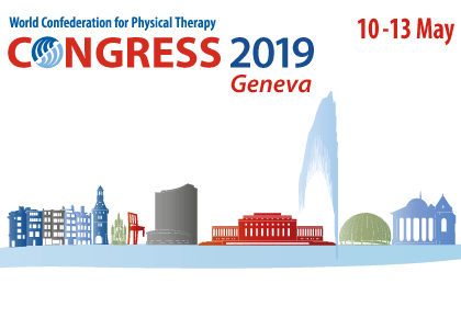 WCPT2019_graphicWCPTwebsite_420x300_v2.png